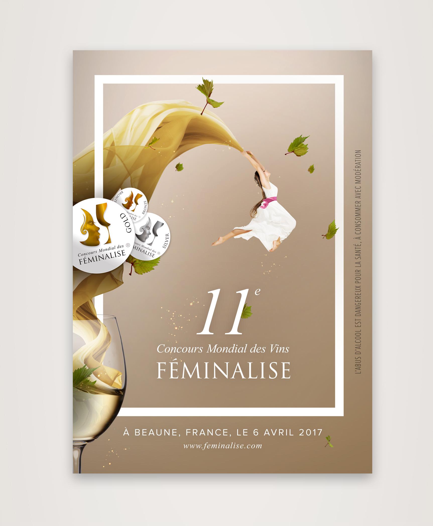 affiche-feminalise-2017-2