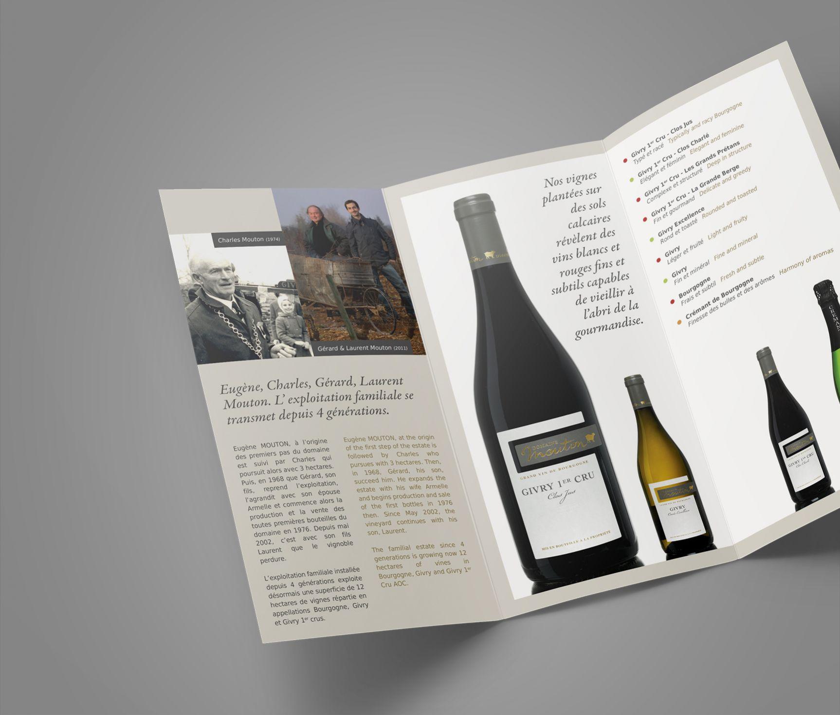 01-brochure-2