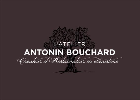 antonin-bouchard-vignette
