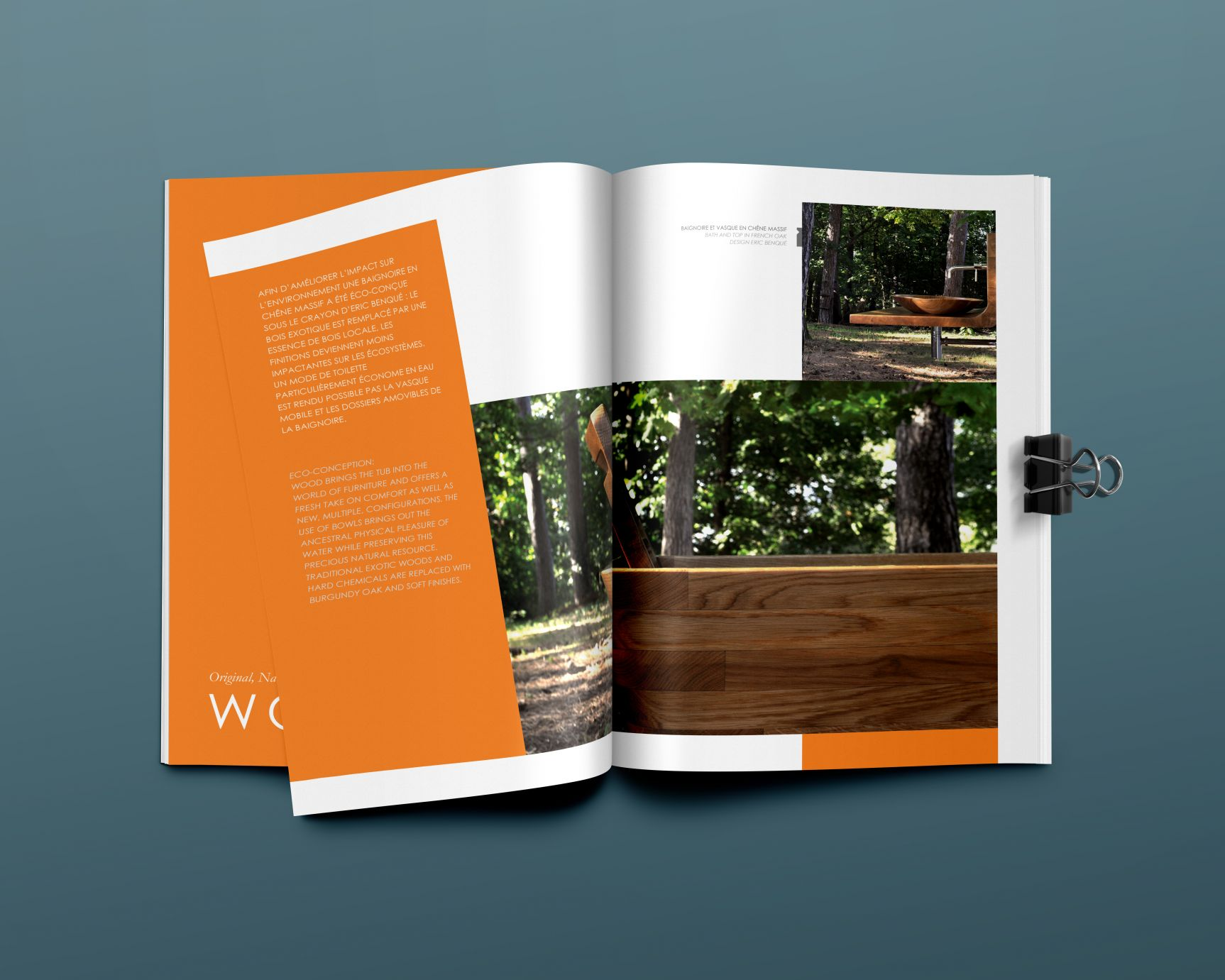 Image CM Brochure