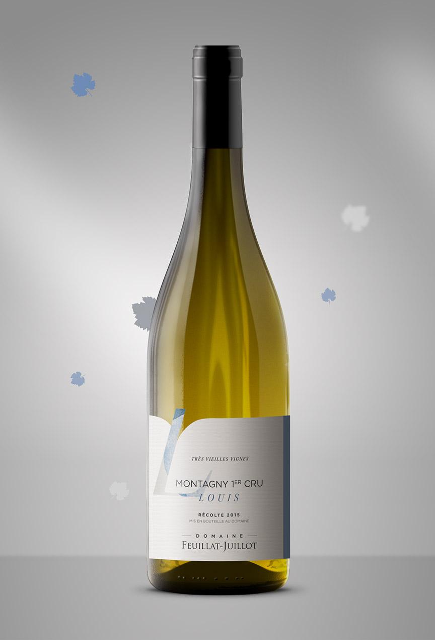 feuillat-juillot-etiquette-vin-louis