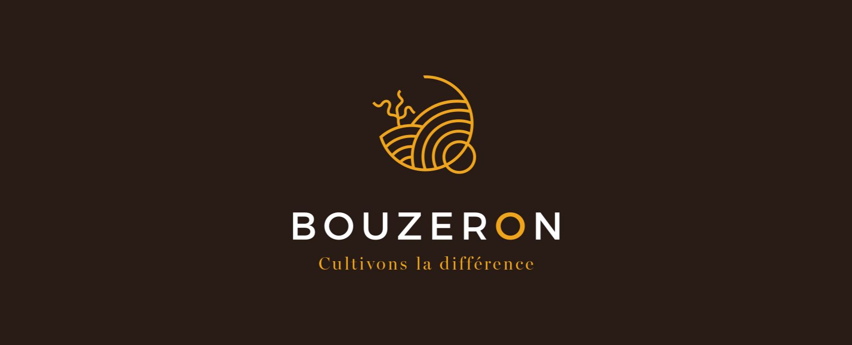 logo bouzeron