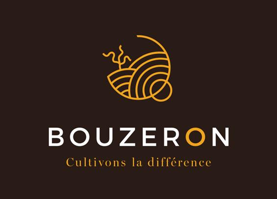 vignettte-bouzeron-logo