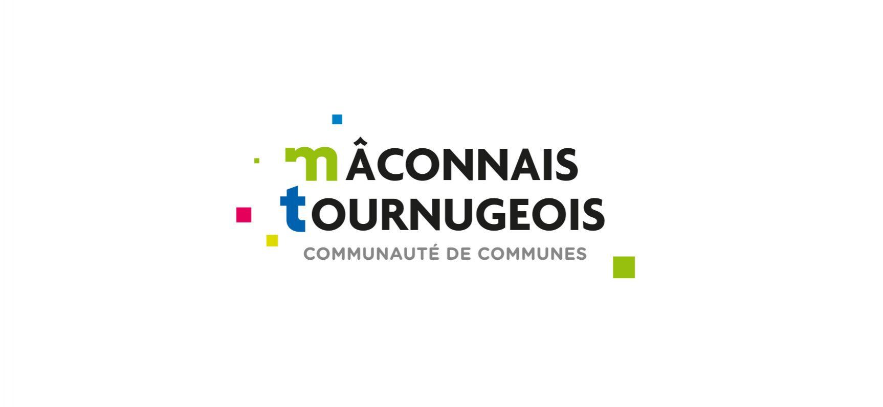 Communauté de Communes Mâconnais-Tournugeois