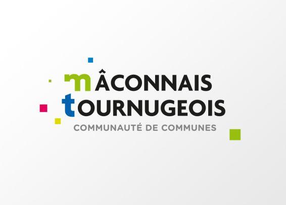 logo-maconnais-tournugeois-tymeo