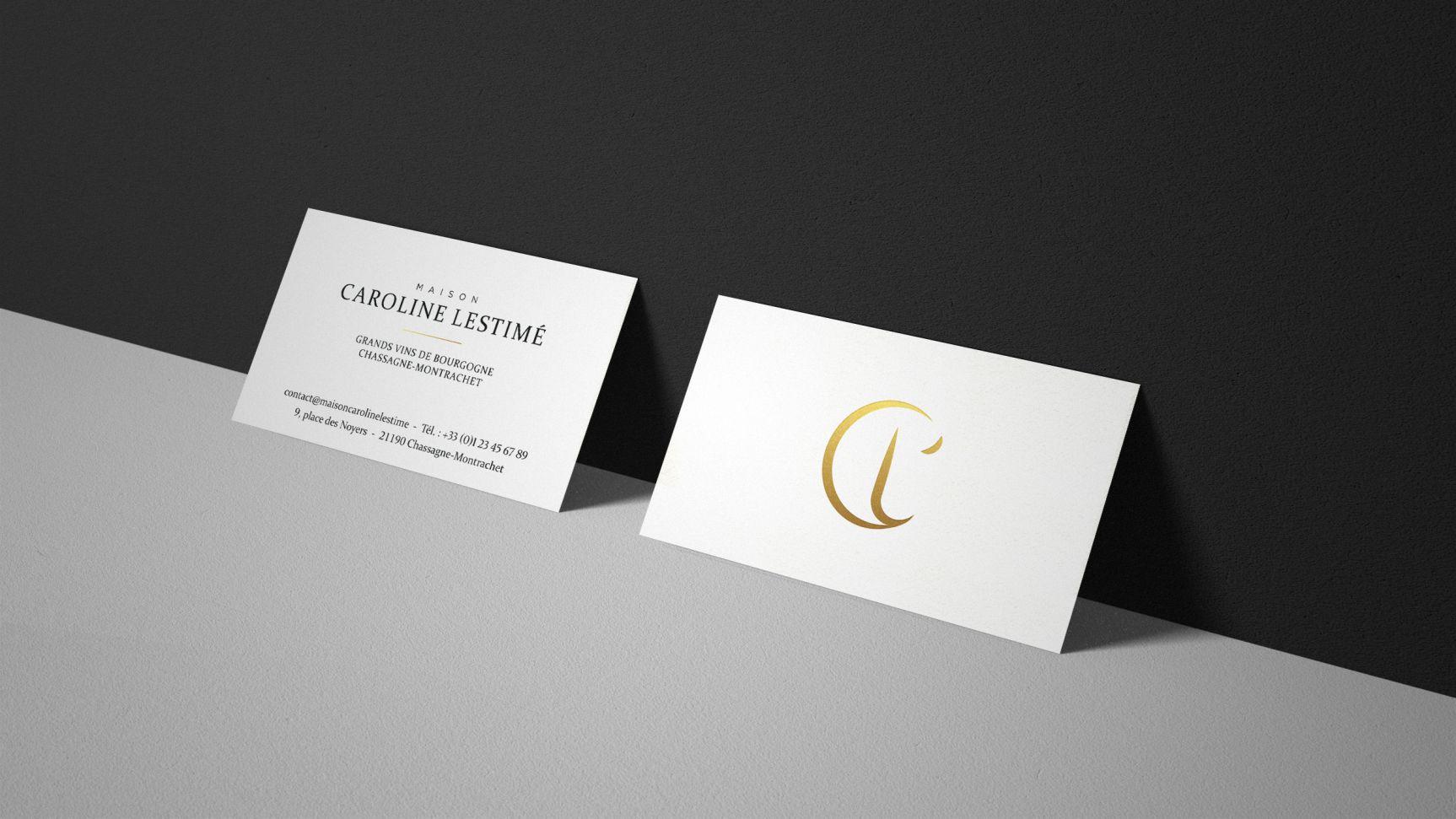Logo-caroline-lestime