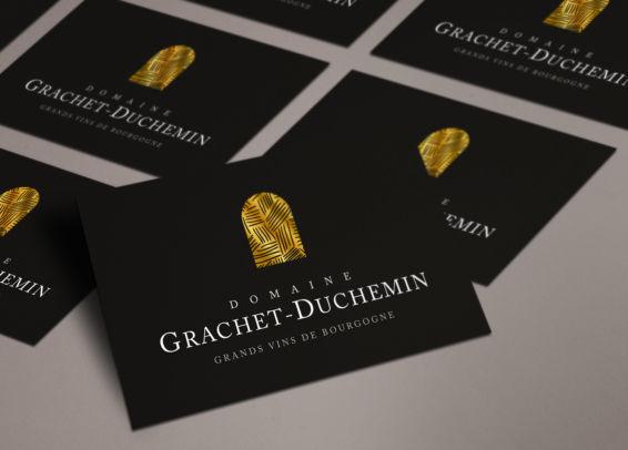 Identité Grachet-Duchemin